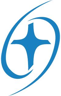 Logo Benediktinerinnen der Anbetung
