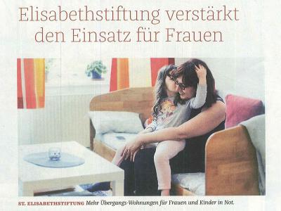 Elisabeth Stiftung